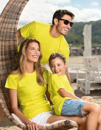 T-shirt Malfini Basic