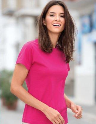 T-shirt Malfini Basic 134