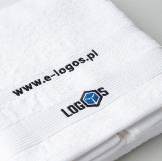 Organic ręcznik