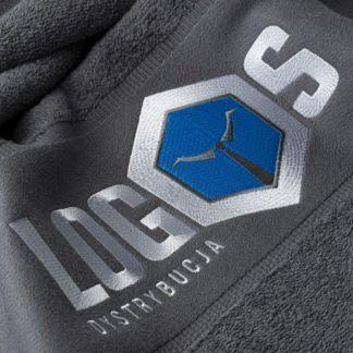 Ręcznik Print Me 70x140