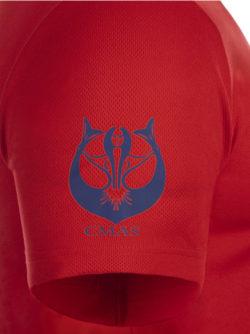 Przykładowa realizacja znakowania – e-logos.pl